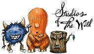 Studios of The Wild